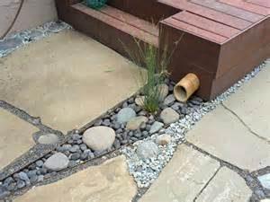 Simple Celebration of Rainwater